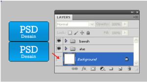 Membuat Tombol Rollover Menggunakan Photoshop dan HTML_10