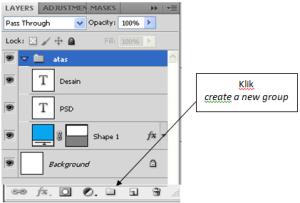 Membuat Tombol Rollover Menggunakan Photoshop dan HTML_6