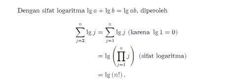 solusi master theorem 8-2