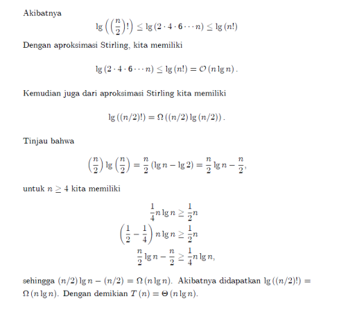 solusi master theorem 9-2
